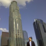 Los Angeles-20130221-00054