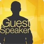 300x-Guest-Speaker