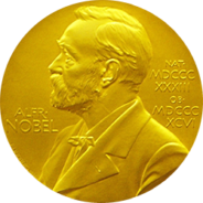 Readers & Thinkers: The 2008 Nobel Prize in Economics. Prediction